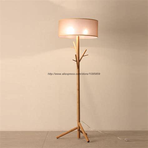 Branch Floor L birch ls branch l home goods tree branch floor l