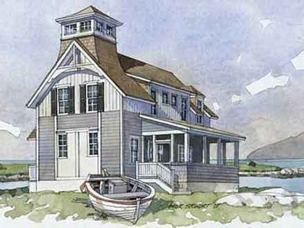 tidewater style architecture tidewater low country house plans southern living beach house tidewater style architecture tidewater low country house