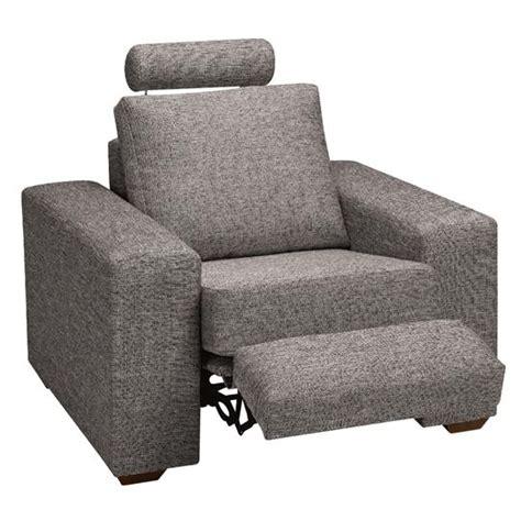 Fantastic Furniture Recliners fantastic furniture recliner eftm