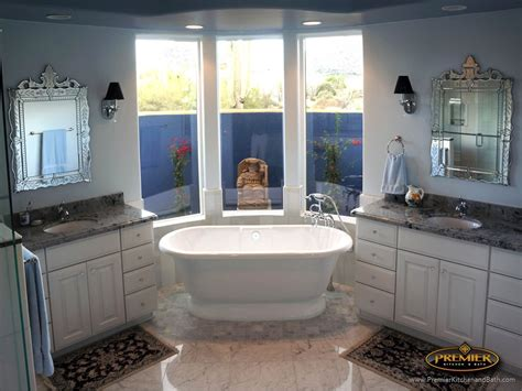 premier kitchen and bath mesa arizona az