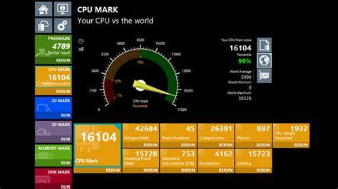 gpu ram test ryzen ram performance test 2400mhz vs 3000mhz tek
