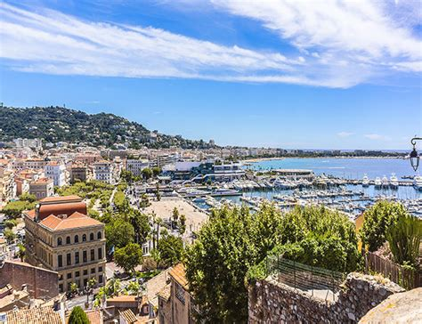 best western cannes best western cannes riviera spa s 233 jour thalasso cannes