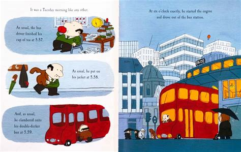 the hundred decker bus 0230754589 the hundred decker bus children s adventure book author