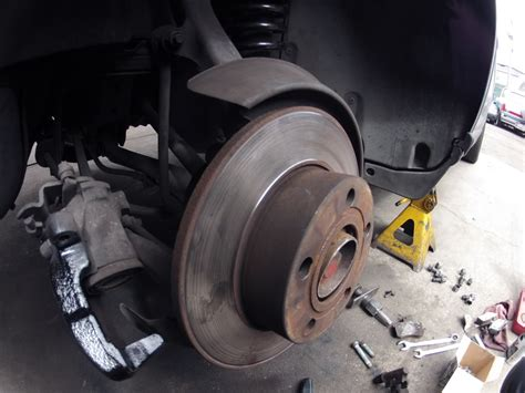 accident recorder 2007 audi s4 regenerative braking service manual how to change pads on a 2007 audi s6 service manual how to replace brake pads
