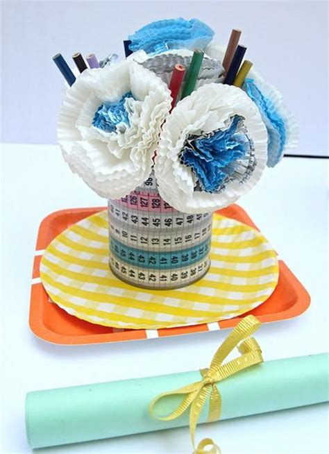Creative Table Decorations by Creative Fathers Day Ideas For Table Decoration