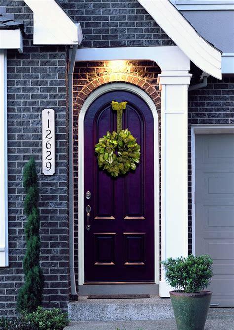 choosing front door color 178 best images about fabulous front door colors on pinterest