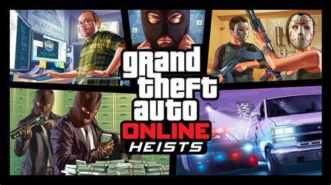 the wrong dead another coop heist books gta heists new trailer and info rockstar