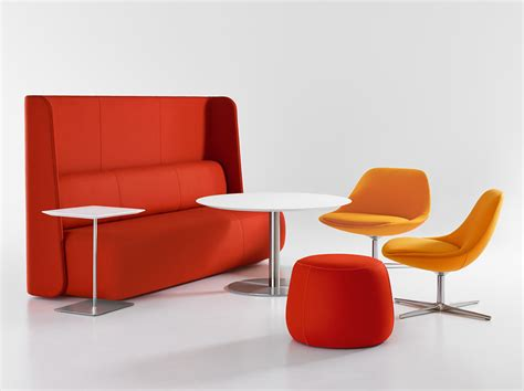 Office Lounge Furniture by Breakroom Furniture San Antonio Hospitality Furniture