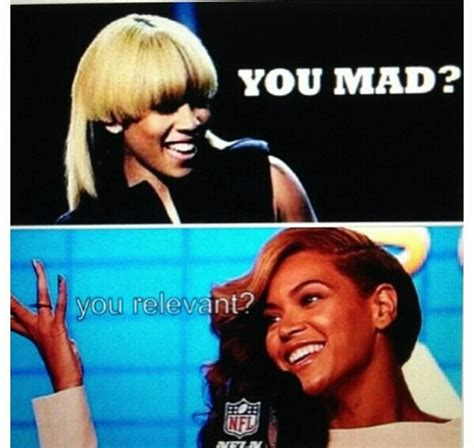 Funny Dissing Memes - keyshia cole disses beyonce s lyrics to bow down