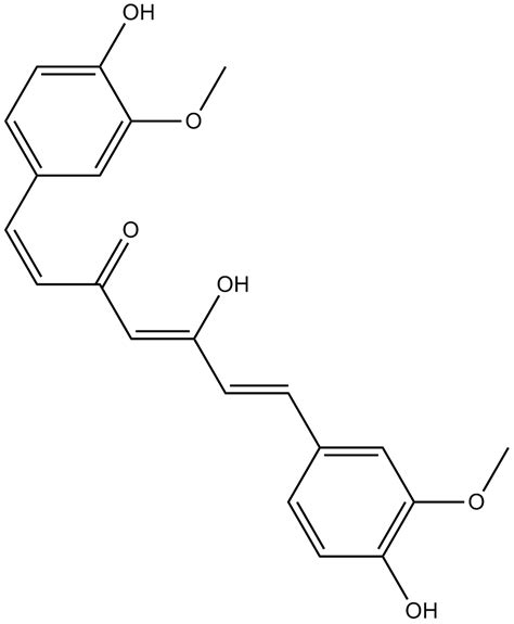 Detox Pathways Zyto E3 by Keap1 Nrf2 Apoptosis Signaling Pathways