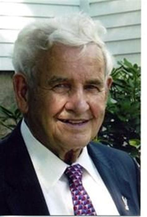 william clifford obituary norwood massachusetts
