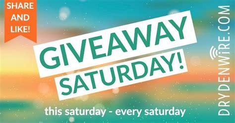 Shopko Gift Card - giveaway saturday win a 25 gift card from shopko hometown spooner recent news