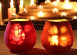 diwali home decorating ideas how to decorate home for diwali from waste materials