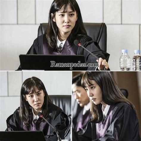 film korea terbaru woo bin sipnosis drama korea terbaru nothing to lose yun woo jin