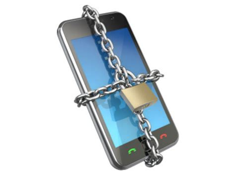 mobile pattern hacker mobile users at risk of hacking news know your mobile
