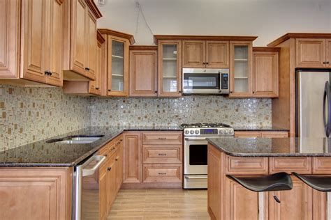 used kitchen cabinets san diego wholesale kitchen cabinets san diego kitchen emporium miramar road meankitchen