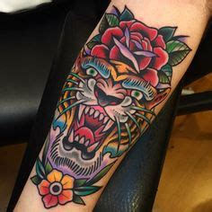 christian vargas tattoo christian tattoo tumblr men s style things to know