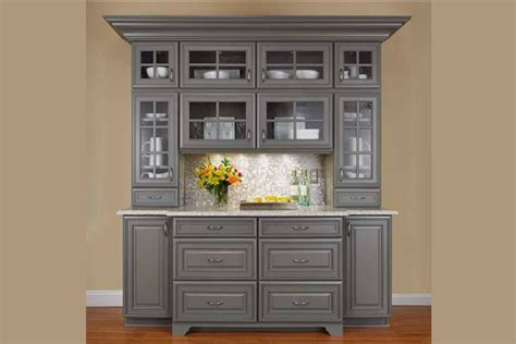 mid continent cabinetry locations