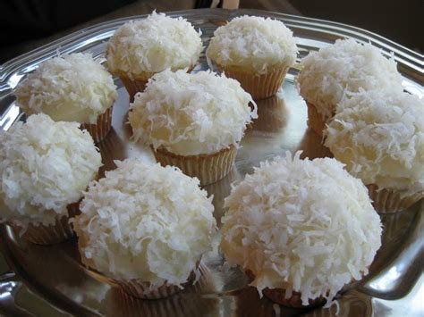 coconut cupcakes ina garten barefoot contessa s recipe 9 best images about barefoot contessa recipes on pinterest