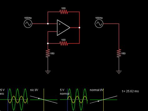 resistor circuit builder resistor circuit simulator 28 images 5 1 potential difference current resistance outreach