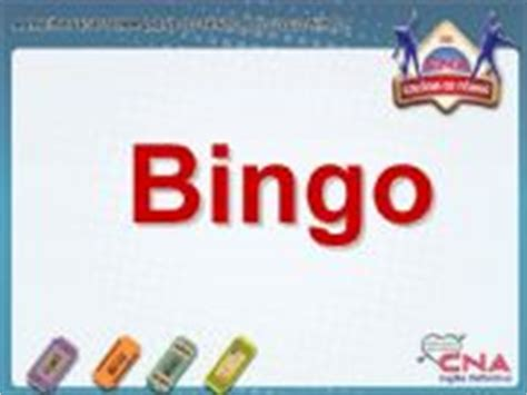 esl english powerpoints powerpoint bingo