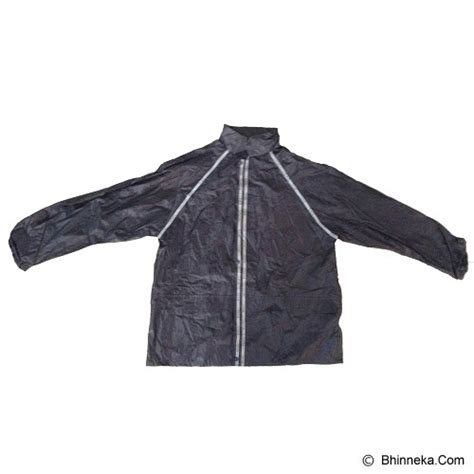 Jas Hujan Layar Murah jual layar jas hujan setelan 898 biru dongker murah