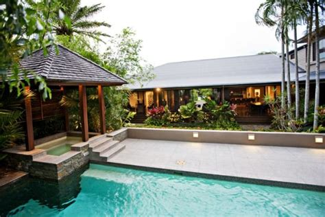 port douglas luxury homes port douglas home beachfront luxury