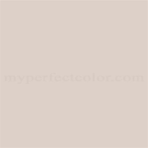 color your world 80yr65 055 warm taupe match paint colors myperfectcolor