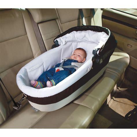 Babywanne Auto befestigungsgurt kit auto f 252 r babywanne navetta xl peg