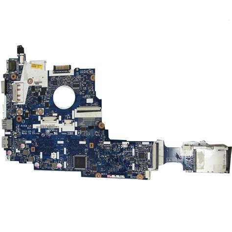 Matherboard Acer Aspire One D722 placa base motherboard acer aspire one 722 p1ve6 la 7071p original nuevo