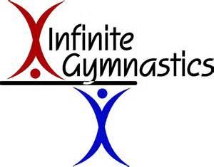 Infinity Gymnastics Infinite Gymnastics Academy Brown Deer Wisconsin