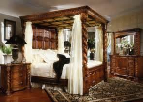 antique renaissance furnishings and classic tudor