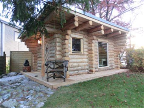 suche holzhaus zu kaufen blockhaus sauna 24 de alle infos zu unseren