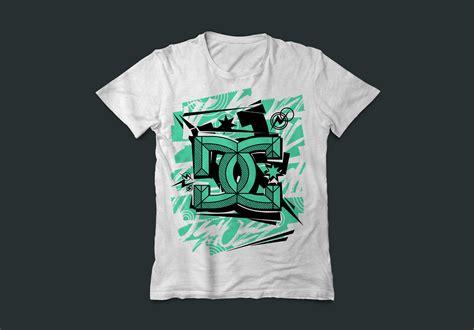 Shoes T Shirt dc shoes t shirt design ayse studio