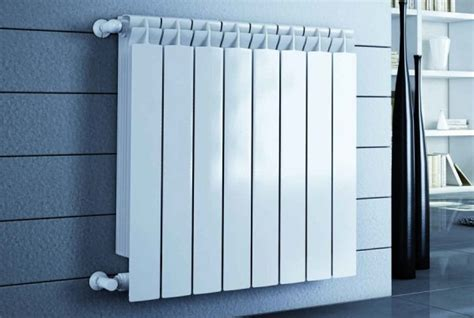 Water Rads Wall Mounted Hydronic Baseboard Heaters Wall Free Engine