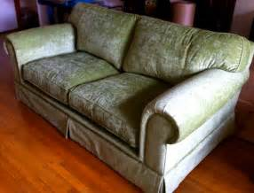 all couches all sizes all shapes upholstery cape town