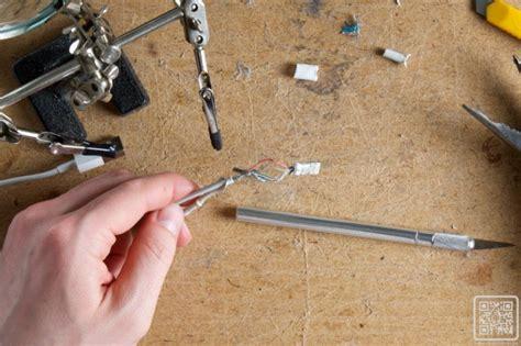Kabel Data Iphone 4 Rusak cara memperbaiki kabel data iphone yang rusak lawang teknologi pintu jendela teknologi