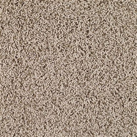Different Types Of Carpets And Rugs by 10 Different Types Of Carpet The Mini Carpet Type
