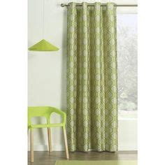 spotlight curtains and blinds 1000 images about curtains on pinterest blinds curtains