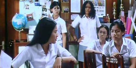 film indonesia romantis masa sma kenang kisah cinta di sma lewat 5 film romantis ini yuk