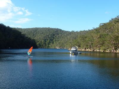fishing boat hire hawkesbury river houseboating for dummies on the hawkesbury river sydney