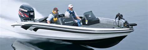ranger boat hydraulic steering fluid research 2010 ranger boats ar 620vs on iboats