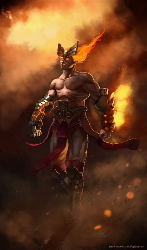 Who Is The Lord Of Light by Apollo Lord Of Light By Bjulvar On Deviantart
