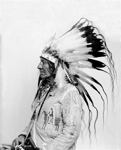 fabulous native and uncle mack 25 great ideas about american indian names on
