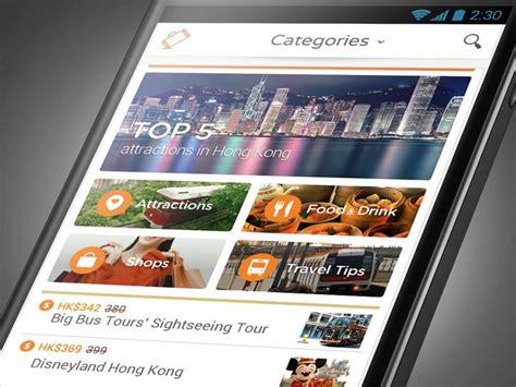 app design hong kong 318 best mobile ui dashboards images on pinterest app