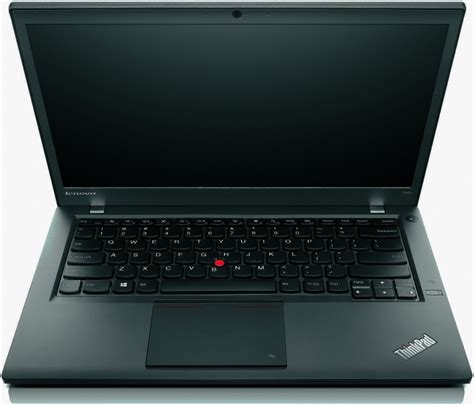 Laptop Lenovo Thinkpad T440p lenovo thinkpad t440p i5 4300u 8 1 price in