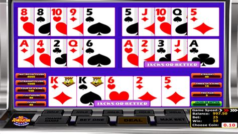 play  american  betsoft    casino hex