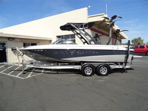bowrider boats for sale in arizona used power boats bowrider boats for sale in arizona united