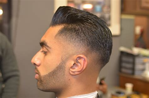 barber downtown winnipeg the barbers inc barbershop online appointment scheduling