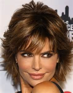 how to get rinna hair color 66 best lisa rinna hairstyle images on pinterest